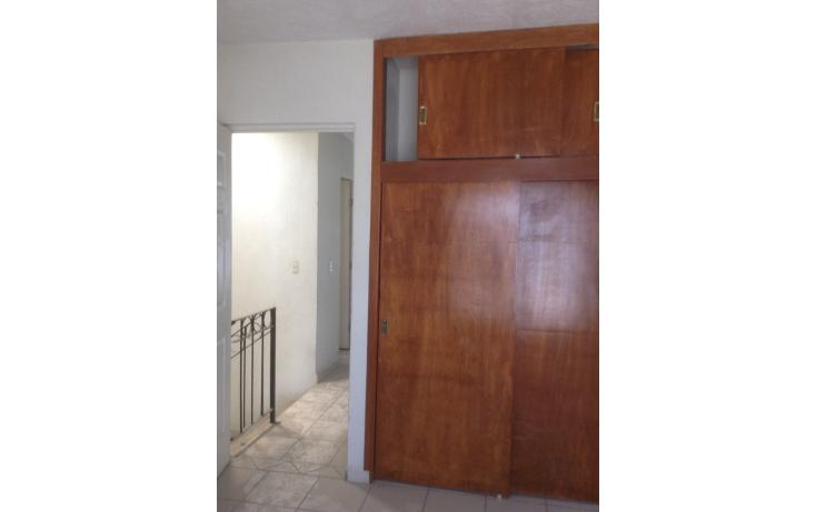 Foto de casa en venta en  , villa fontana, san pedro tlaquepaque, jalisco, 1126793 No. 03