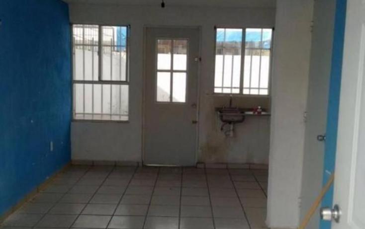 Foto de casa en venta en  , villa fontana, san pedro tlaquepaque, jalisco, 1250513 No. 02