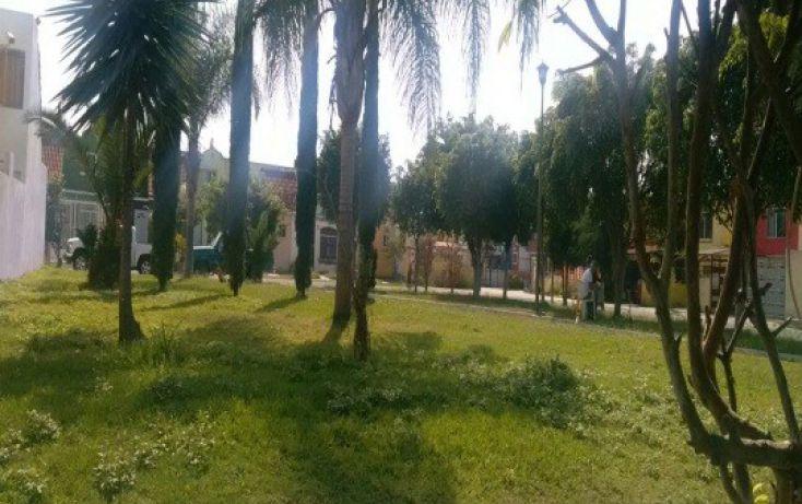 Foto de casa en venta en, villa fontana, san pedro tlaquepaque, jalisco, 1610994 no 02
