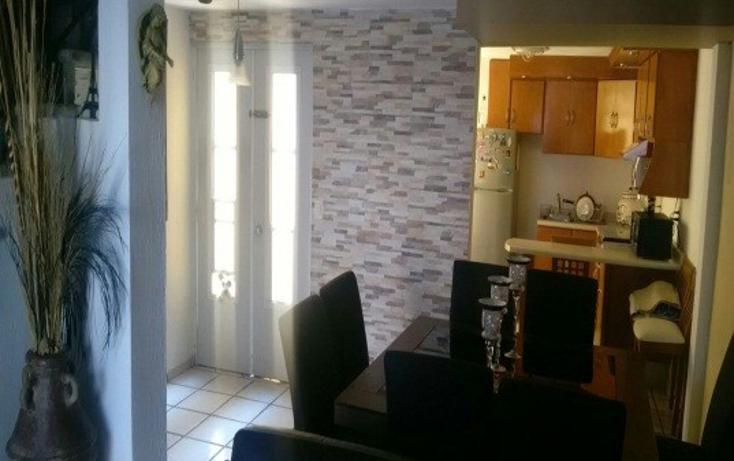 Foto de casa en venta en  , villa fontana, san pedro tlaquepaque, jalisco, 1610994 No. 04