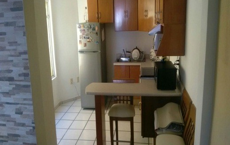 Foto de casa en venta en  , villa fontana, san pedro tlaquepaque, jalisco, 1610994 No. 05
