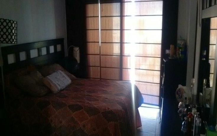 Foto de casa en venta en  , villa fontana, san pedro tlaquepaque, jalisco, 1610994 No. 06