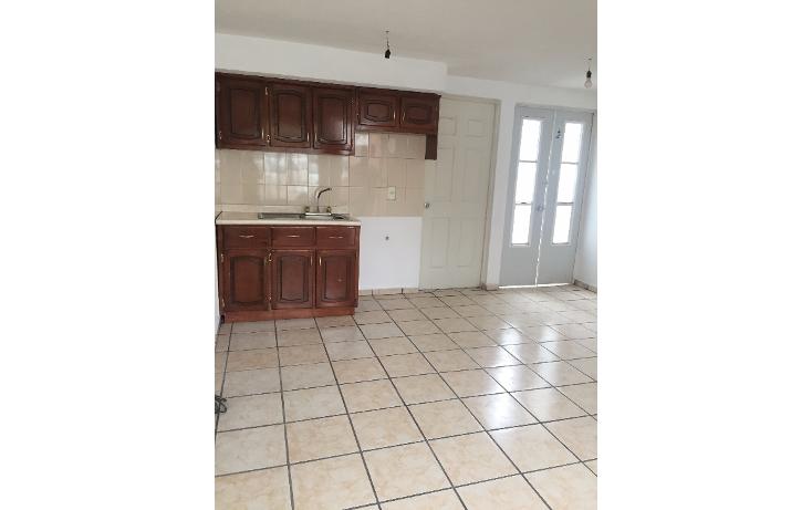 Foto de casa en venta en  , villa fontana, san pedro tlaquepaque, jalisco, 2038354 No. 02