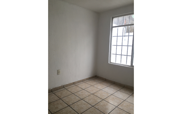 Foto de casa en venta en  , villa fontana, san pedro tlaquepaque, jalisco, 2038354 No. 05