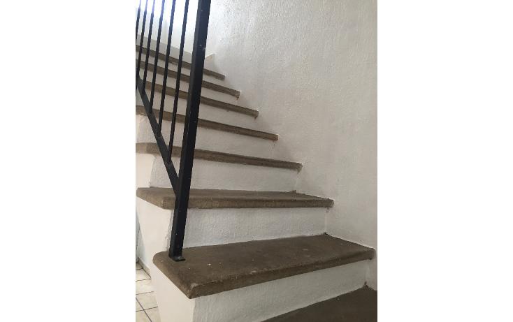 Foto de casa en venta en  , villa fontana, san pedro tlaquepaque, jalisco, 2038354 No. 10