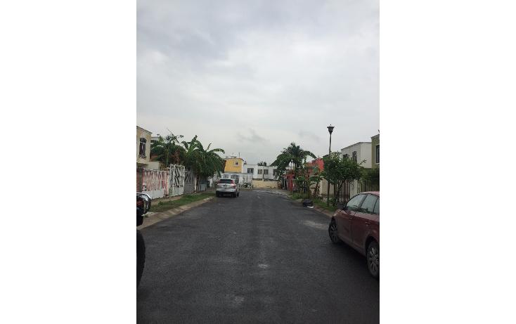 Foto de casa en venta en  , villa fontana, san pedro tlaquepaque, jalisco, 2038354 No. 19