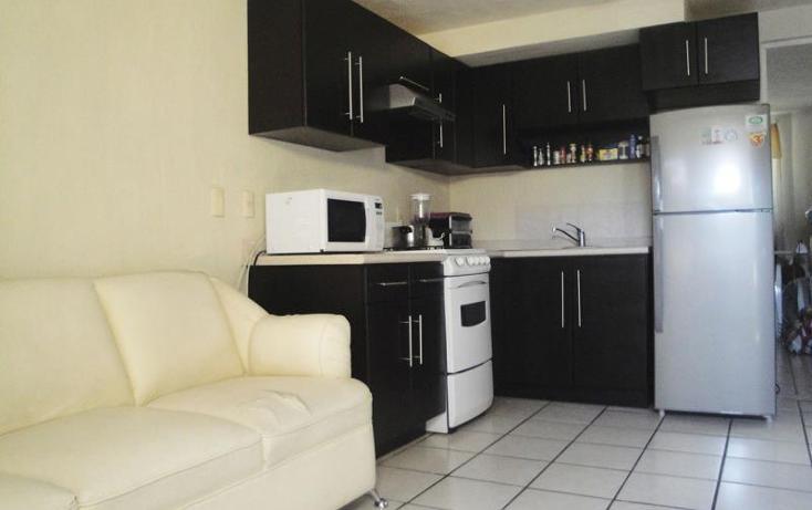 Foto de casa en venta en  , villa fontana, san pedro tlaquepaque, jalisco, 769985 No. 02