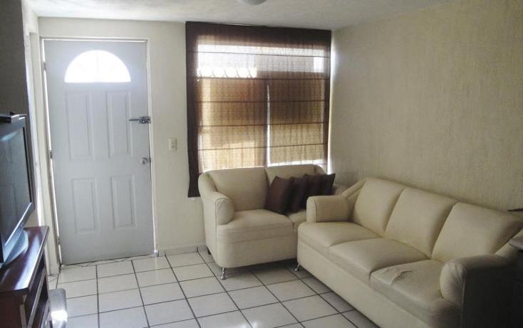 Foto de casa en venta en  , villa fontana, san pedro tlaquepaque, jalisco, 769985 No. 03