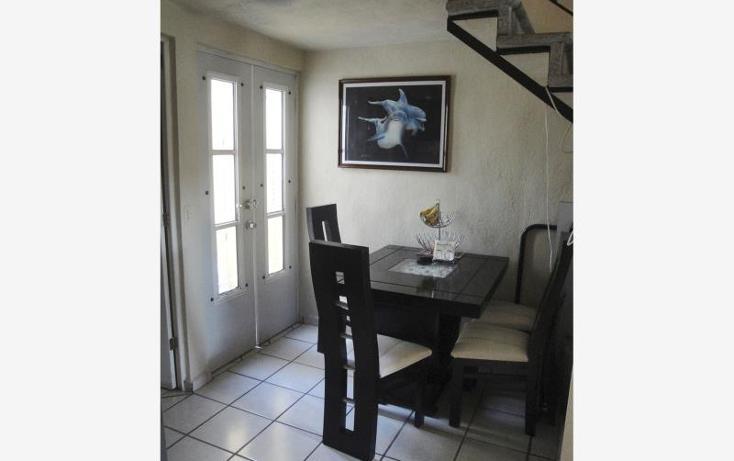 Foto de casa en venta en  , villa fontana, san pedro tlaquepaque, jalisco, 769985 No. 04