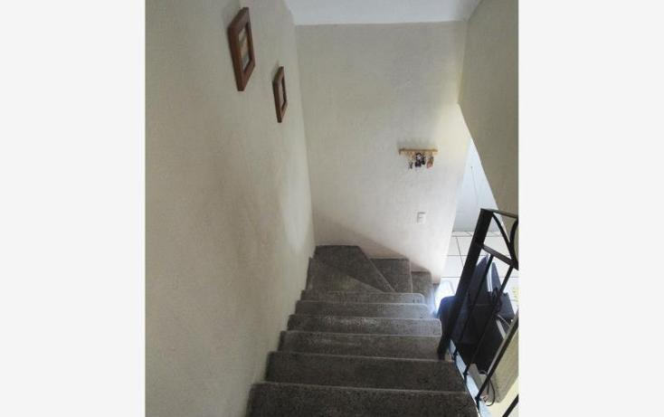Foto de casa en venta en  , villa fontana, san pedro tlaquepaque, jalisco, 769985 No. 05