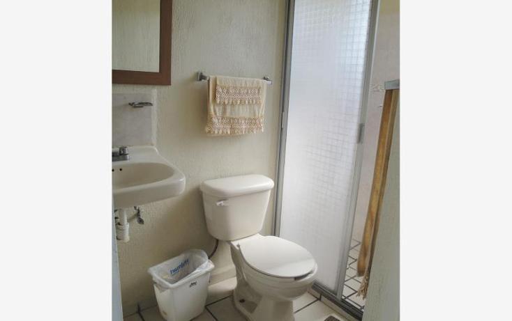 Foto de casa en venta en  , villa fontana, san pedro tlaquepaque, jalisco, 769985 No. 06