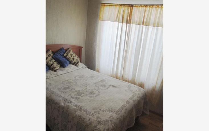 Foto de casa en venta en  , villa fontana, san pedro tlaquepaque, jalisco, 769985 No. 07