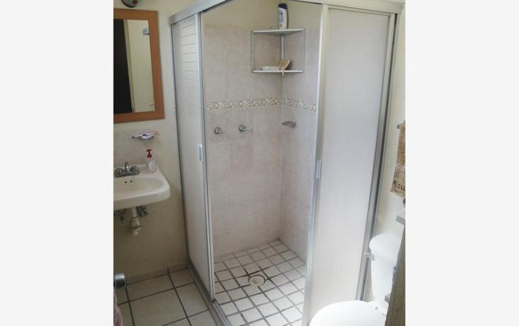 Foto de casa en venta en  , villa fontana, san pedro tlaquepaque, jalisco, 769985 No. 08