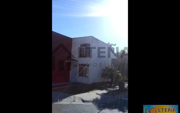 Foto de casa en venta en  , villa fontana, san pedro tlaquepaque, jalisco, 943417 No. 01