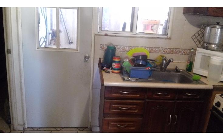 Foto de casa en venta en  , villa fontana, san pedro tlaquepaque, jalisco, 943417 No. 04