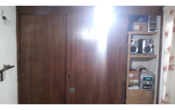 Foto de casa en venta en  , villa fontana, san pedro tlaquepaque, jalisco, 943417 No. 05