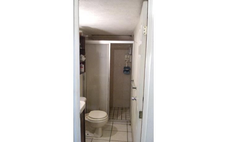 Foto de casa en venta en  , villa fontana, san pedro tlaquepaque, jalisco, 943417 No. 07