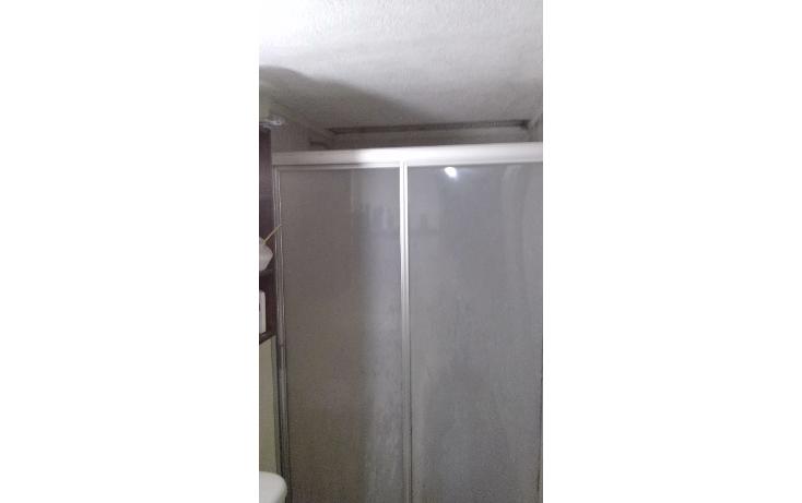 Foto de casa en venta en  , villa fontana, san pedro tlaquepaque, jalisco, 943417 No. 08