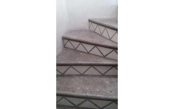 Foto de casa en venta en  , villa fontana, san pedro tlaquepaque, jalisco, 943417 No. 09