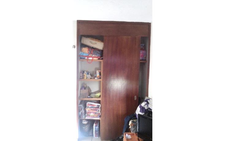 Foto de casa en venta en  , villa fontana, san pedro tlaquepaque, jalisco, 943417 No. 10