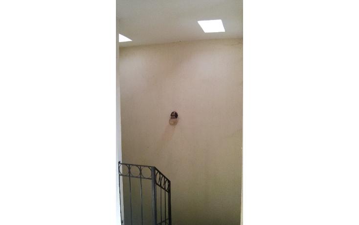 Foto de casa en venta en  , villa fontana, san pedro tlaquepaque, jalisco, 943417 No. 13