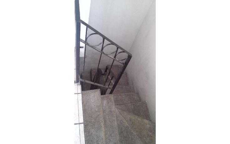 Foto de casa en venta en  , villa fontana, san pedro tlaquepaque, jalisco, 943417 No. 14