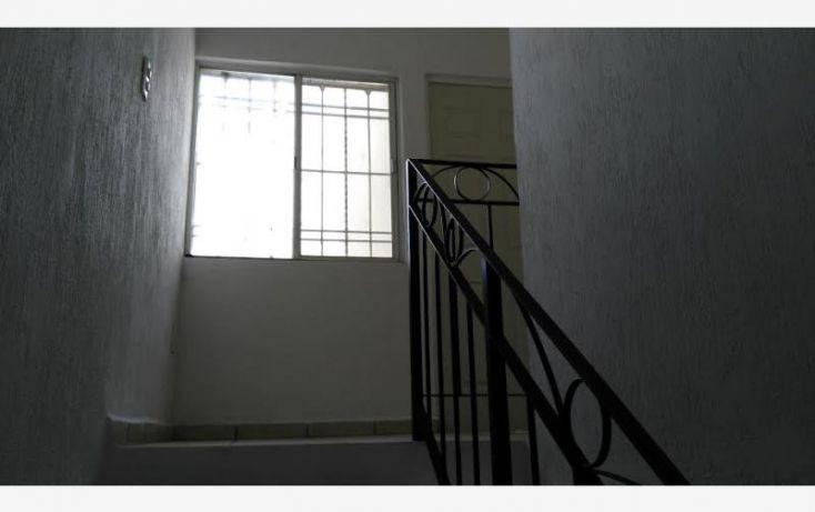 Foto de casa en venta en villa fontana, villa fontana, san pedro tlaquepaque, jalisco, 1933406 no 05