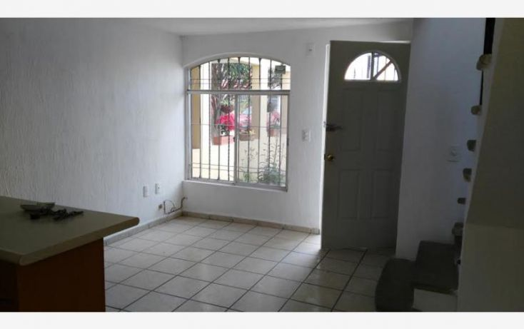 Foto de casa en venta en villa fontana, villa fontana, san pedro tlaquepaque, jalisco, 1933406 no 09