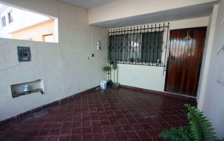 Foto de casa en venta en, villa galaxia, mazatlán, sinaloa, 1172037 no 02