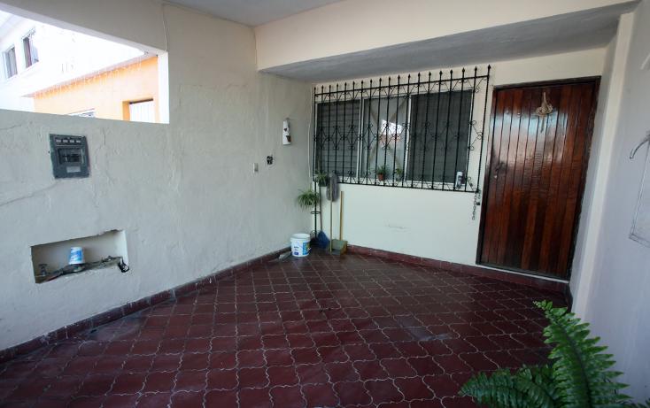 Foto de casa en venta en  , villa galaxia, mazatlán, sinaloa, 1172037 No. 02