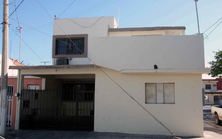 Foto de casa en venta en, villa galaxia, mazatlán, sinaloa, 1172037 no 03
