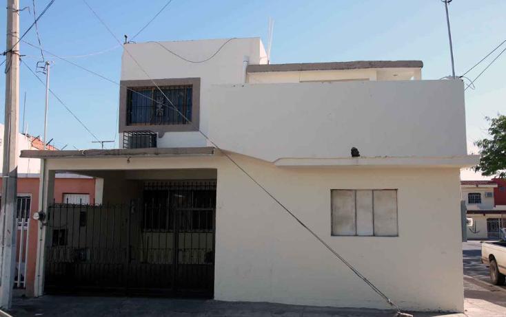 Foto de casa en venta en  , villa galaxia, mazatlán, sinaloa, 1172037 No. 03