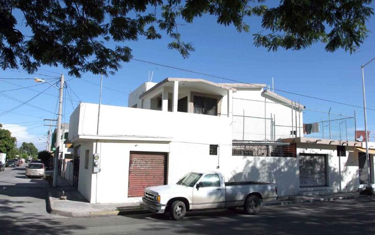 Foto de casa en venta en  , villa galaxia, mazatlán, sinaloa, 1172037 No. 04