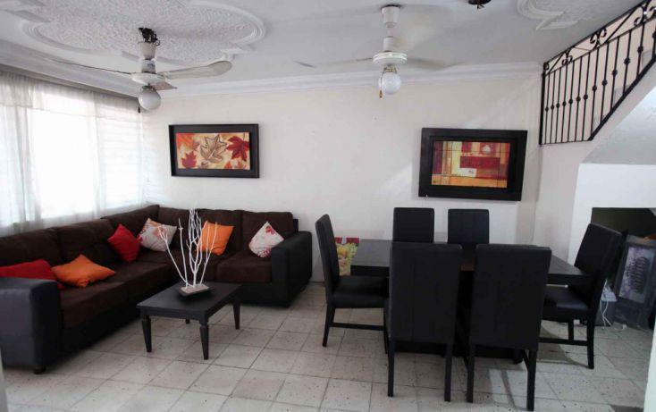 Foto de casa en venta en, villa galaxia, mazatlán, sinaloa, 1172037 no 06