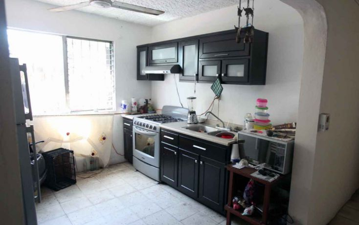 Foto de casa en venta en, villa galaxia, mazatlán, sinaloa, 1172037 no 07