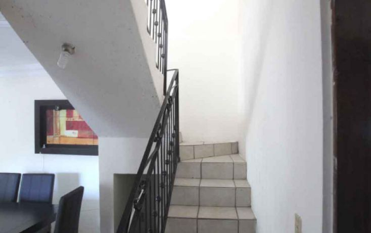 Foto de casa en venta en, villa galaxia, mazatlán, sinaloa, 1172037 no 08