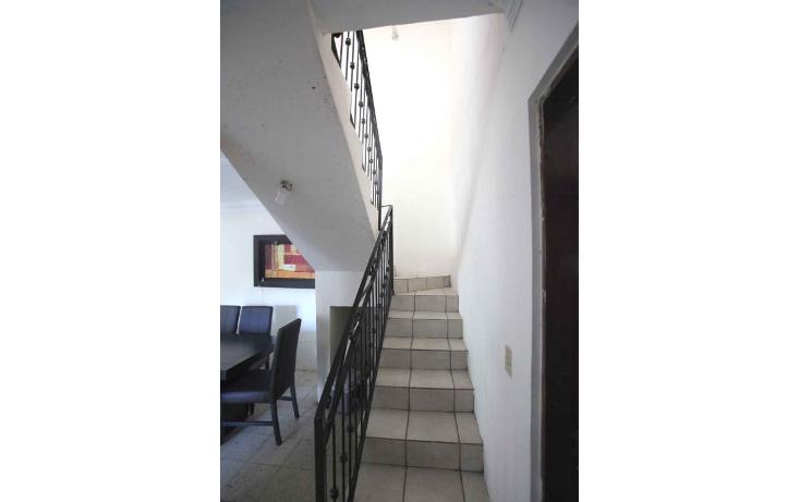 Foto de casa en venta en  , villa galaxia, mazatlán, sinaloa, 1172037 No. 08