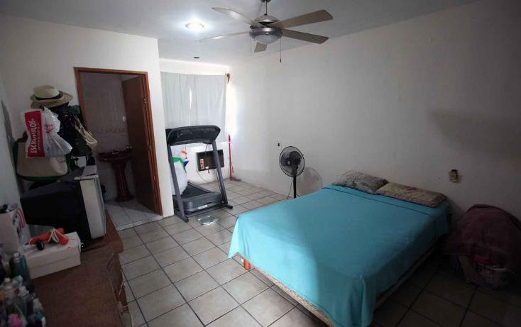 Foto de casa en venta en  , villa galaxia, mazatlán, sinaloa, 1172037 No. 09