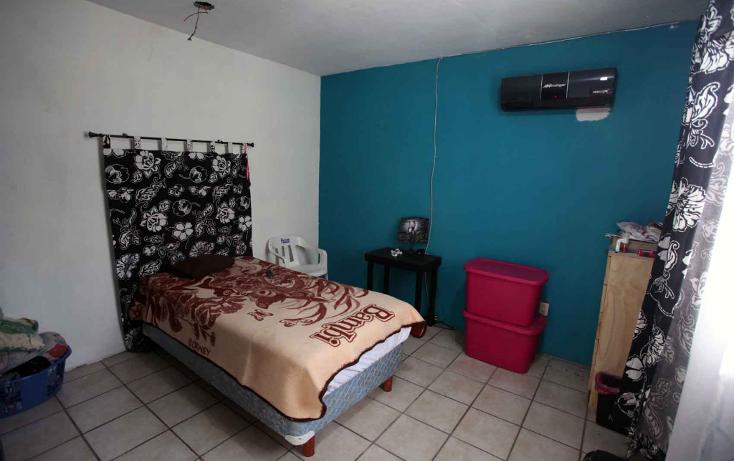 Foto de casa en venta en  , villa galaxia, mazatlán, sinaloa, 1172037 No. 10