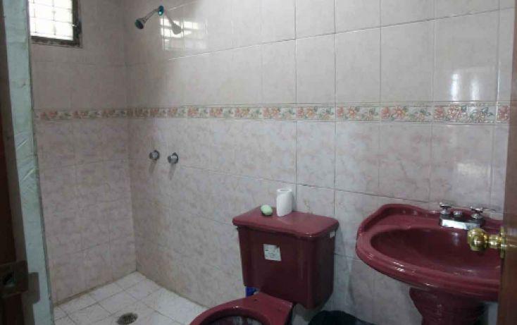 Foto de casa en venta en, villa galaxia, mazatlán, sinaloa, 1172037 no 11