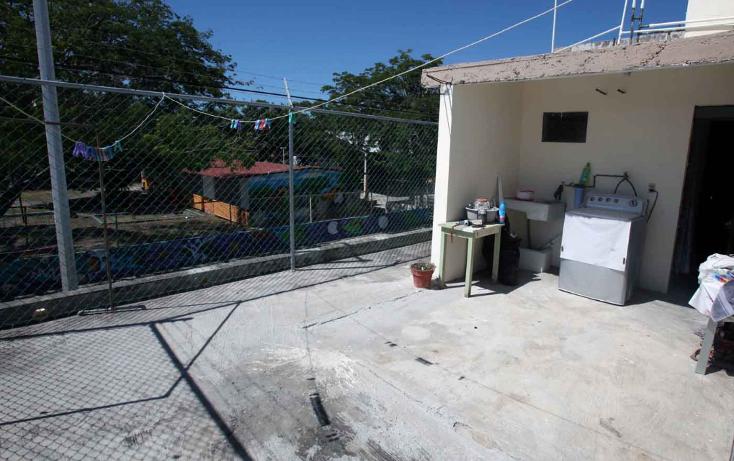 Foto de casa en venta en  , villa galaxia, mazatlán, sinaloa, 1172037 No. 12