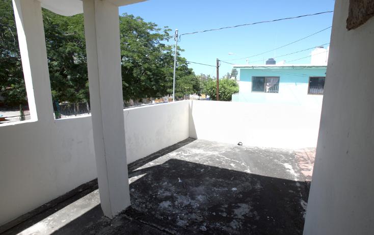 Foto de casa en venta en  , villa galaxia, mazatlán, sinaloa, 1172037 No. 13
