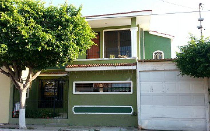 Foto de casa en venta en, villa galaxia, mazatlán, sinaloa, 1192707 no 01