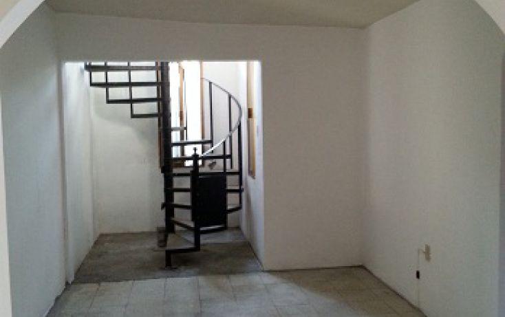 Foto de casa en venta en, villa galaxia, mazatlán, sinaloa, 1192707 no 02
