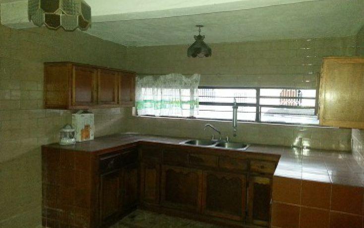 Foto de casa en venta en, villa galaxia, mazatlán, sinaloa, 1192707 no 03