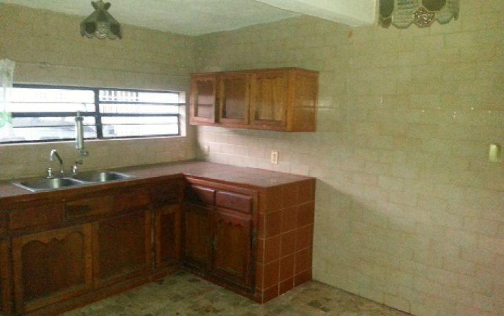Foto de casa en venta en, villa galaxia, mazatlán, sinaloa, 1192707 no 04