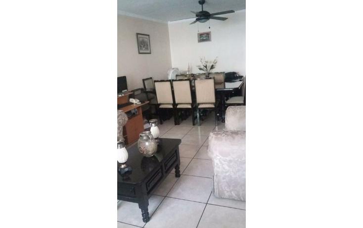 Foto de casa en venta en  , villa galaxia, mazatlán, sinaloa, 1435511 No. 02