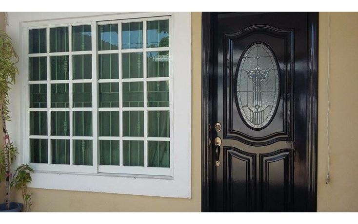 Foto de casa en venta en  , villa galaxia, mazatlán, sinaloa, 1435511 No. 08