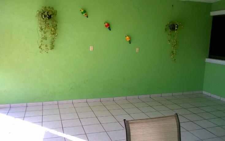 Foto de casa en venta en, villa galaxia, mazatlán, sinaloa, 1730632 no 02