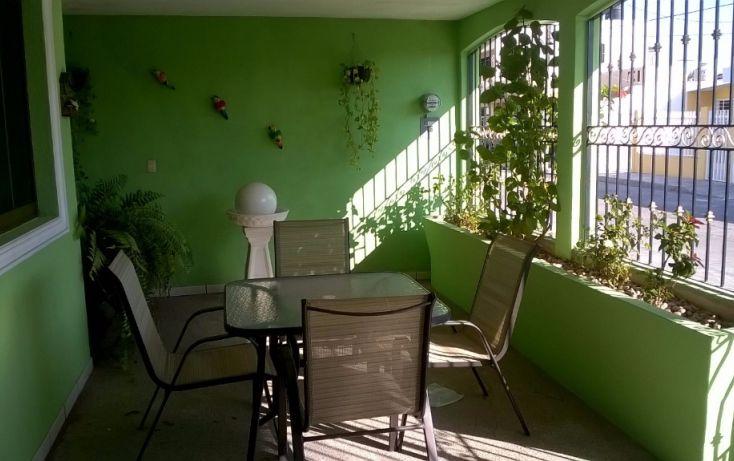 Foto de casa en venta en, villa galaxia, mazatlán, sinaloa, 1730632 no 04